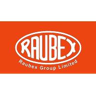 Raubex