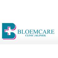 bloemcare